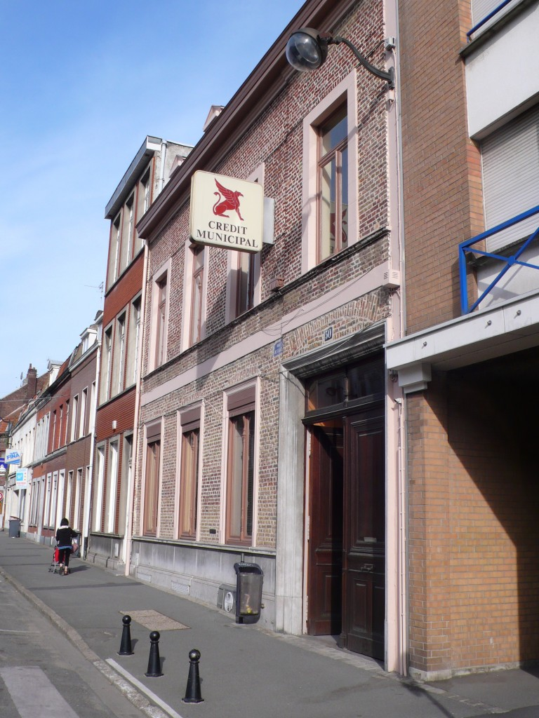 facade-credit-municipal-roubaix
